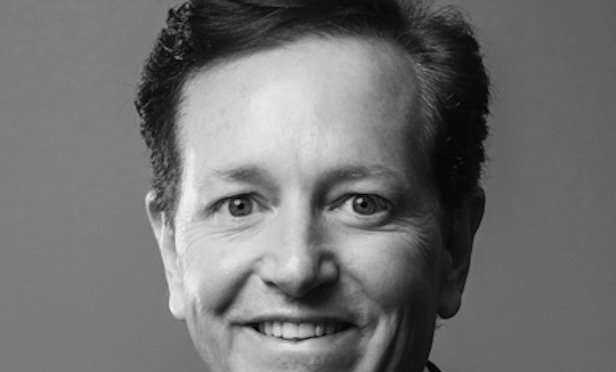 Michael Brennan, chairman and managing principal of Brennan Investment Group