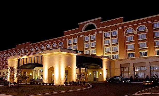 The Mountaineer Casino, Racetrack and Resort is a hotel, casino, entertainment and live thoroughbred horse racing facility located in New Cumberland, WV, one hour from Downtown Pittsburgh.