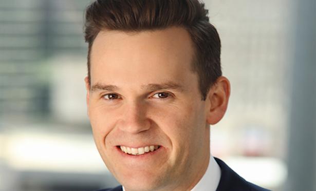 Aaron Martell, EVP – Midwest Region, Logistics Property Company, LLC