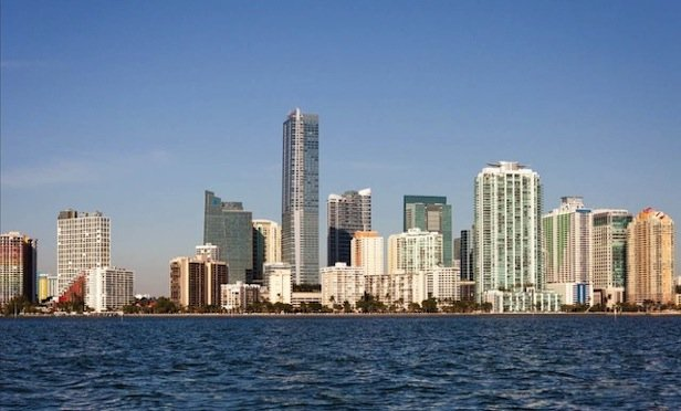 The South Florida food and beverage industry will remain strong thanks to both local consumer and tourism spending.