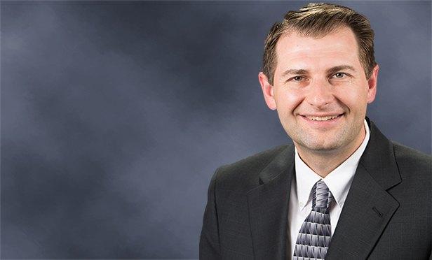 Stephen Jenco, VP, director, suburban tri-state office research, JLL