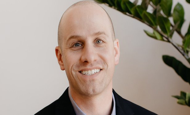 Drew Torbin, CEO, Black Bear Energy