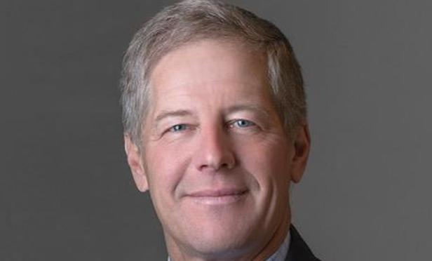 Jeffrey Weidell will take the reins of NorthMarq CEO on Jan. 1, 2020.