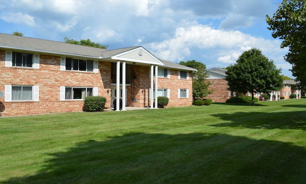One of the properties that changed hands was Henrietta Highlands in the upstate New York community of Henrietta, NY.