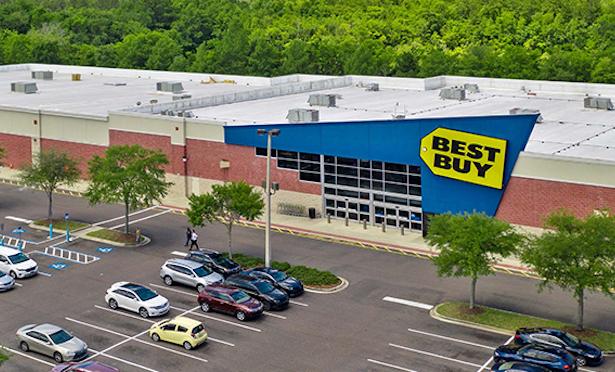 The Shoppes at Southside, Jacksonville, FL