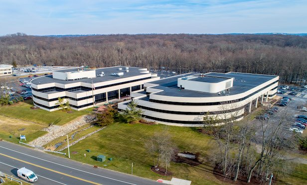 Florham Park Corporate Center