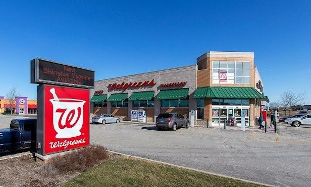 Walgreens Boots Alliance has a presence in more than 25 countries, employs more than 440,000 people and has more than 18,750 store locations.