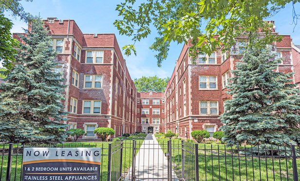 4740-48 S. Greenwood Ave. is located in the Hyde Park-Kenwood Historic District.