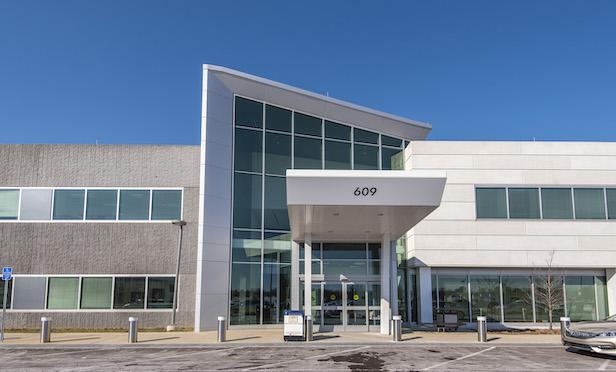 Einstein Medical Building in East Norriton, PA