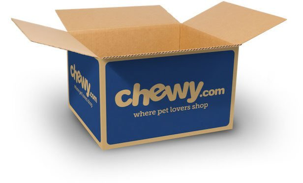 The new fulfillment center will be Chewy's third location in Pennsylvania.