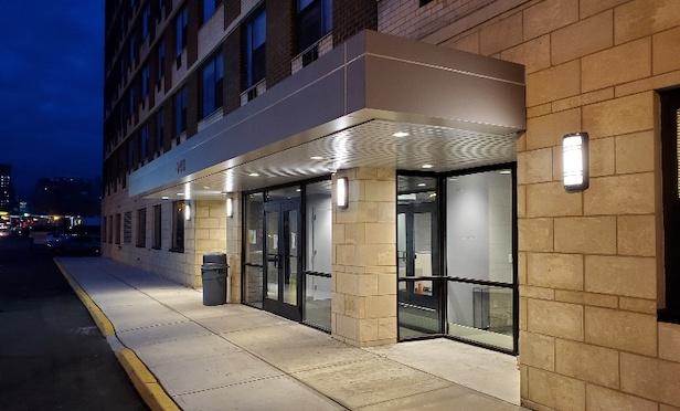 440 Washington St., Newark, NJ