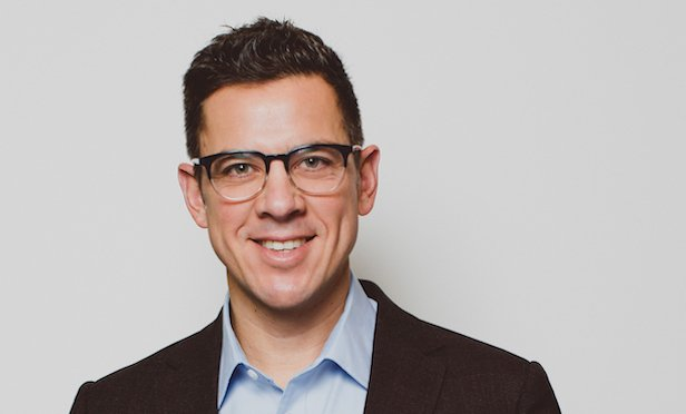 Nestor Eliadis, COO, CFO, The Instant Group