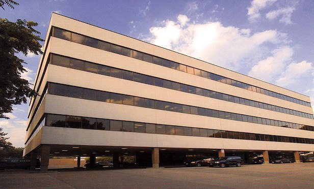 BioReference Laboratories leases more than 227,000 square feet of space in four buildings owned by Alfred Sanzari Enterprises in Elmwood Park, NJ.