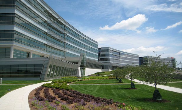 Takeda Pharmaceuticals announced in 2018 it would relocate its operations in Deerfield, IL to the Boston area.