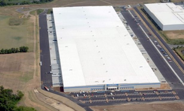 NFI, which is headquartered in Camden, NJ, operates approximately 50 million square feet of warehouse and distribution space.
