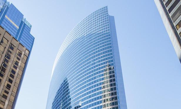 71 S. Wacker is a 1.5-million-square-foot 48-story office tower in Downtown Chicago.