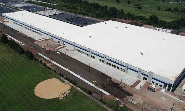 The Central and Northern New Jersey industrial market continues to see strong demand and investment.