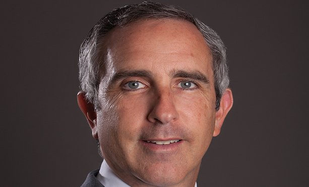 Jeffrey Heller, principal and managing director of Avison Young New Jersey