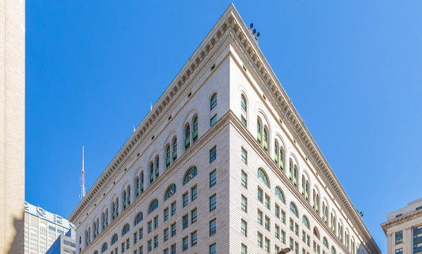 Mindspace will establish a 42,000-square-foot facility at the Wanamaker Building in Philadelphia. It is the firm's third US location that also includes facilities in San Francisco and Washington, DC.
