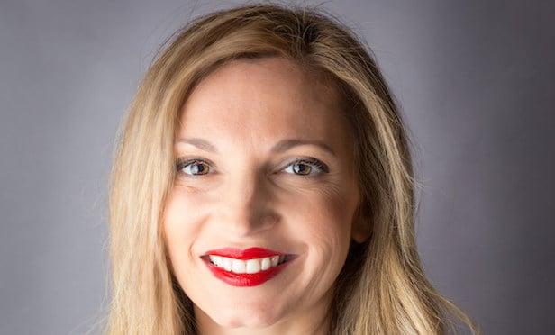 Danielle Brunelli, president and principal of R.J. Brunelli & Co., LLC.