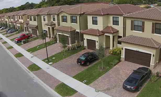 This Proves Demand For Affordable Single Family Homes Globest