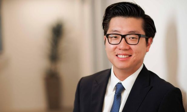 """The buyer is a local owner interested in controlling more retail assets in the market,"" says Gary Chou."