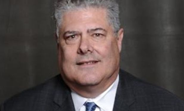 FordGibson has been growing successful commercial real estate companies—and developing high profile projects in the Greater Miami area—for decades.