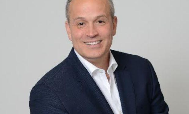 Oscar Rodriguez, principal developer of ROVR Development