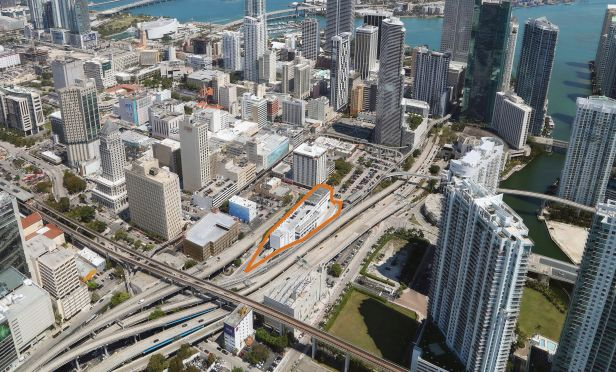 Miami Investor Makes Big Bet on 'Last-Mile' Downtown