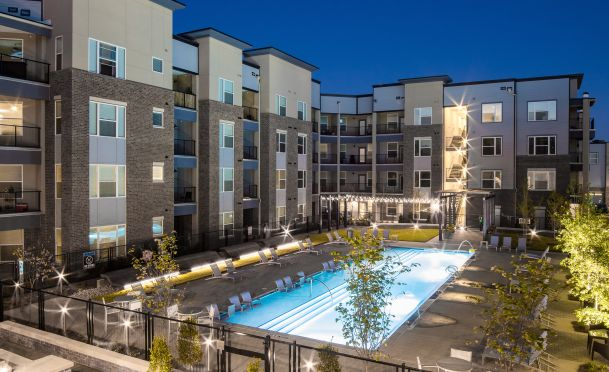 1760 Apartments is in Lawrenceville, GA.