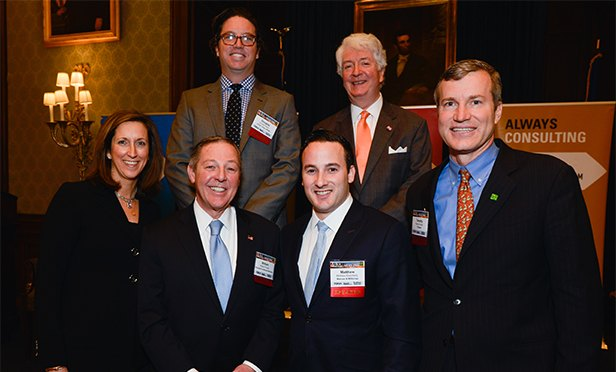 Good Fundamentals, Not Cheap Debt, Mostly Responsible for Philadelphia's Rise, Says RealShare Capital Markets Panel