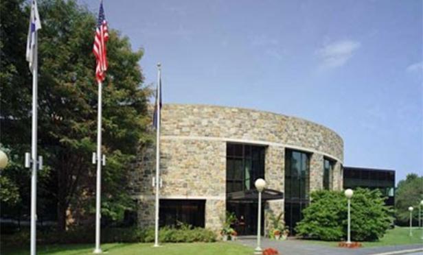 Ellis Preserve Building H, Newtown Square, PA