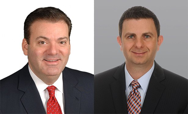 Cushman & Wakefield: NJ Office Market Has Record Year; 'Stable' Start Expected in 2017