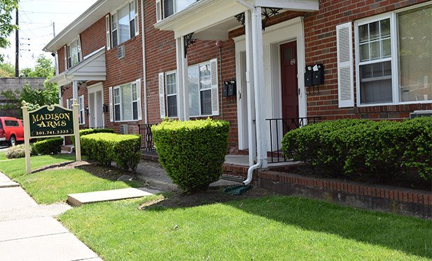Stonegate Expands North Jersey MF Portfolio with Hackensack ...