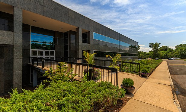 American Equity Partners Acquires Mack-Cali Office Complex in Bridgewater, NJ