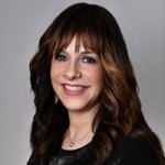 Debbie Pomerantz, Senior Vice President200x208