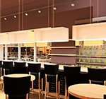 OxfordMarketBar300x140