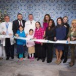 Second-Street-Suites-ribbon-cutting-300x188