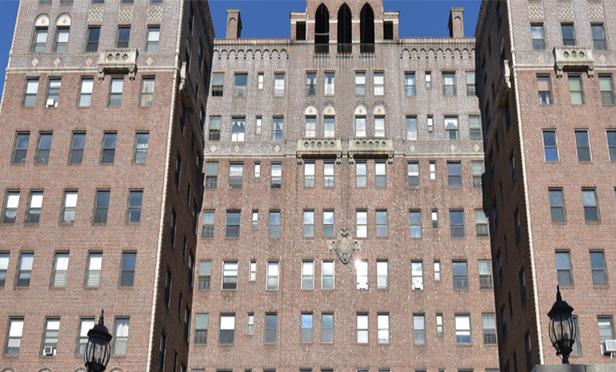 75 Prospect Street, East Orange, NJ