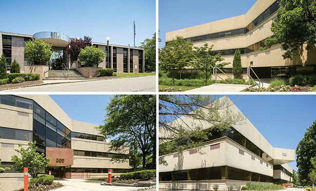 PAG Investments Acquires West Orange, NJ, Office Complex