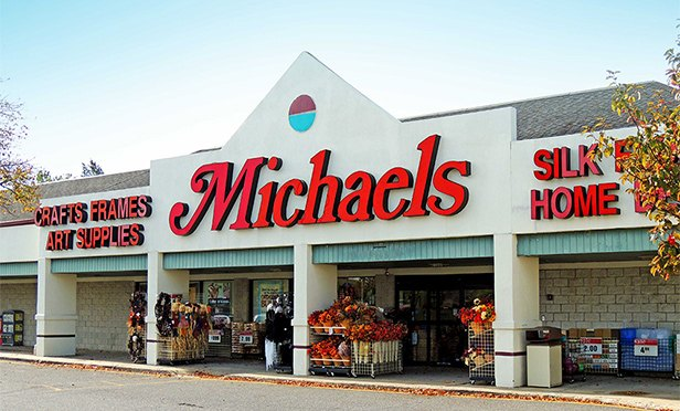 Toms River, NJ, Shopping Center Exits Chapter 11 in $21M Sale