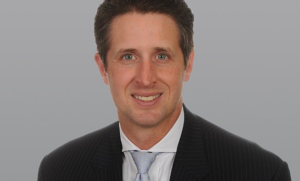 Cushman & Wakefield Promotes Whitmer to Executive Director