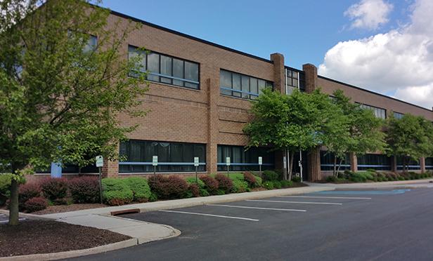 Hitachi Chemical Unit's Lease Fills Allendale, NJ Flex Property