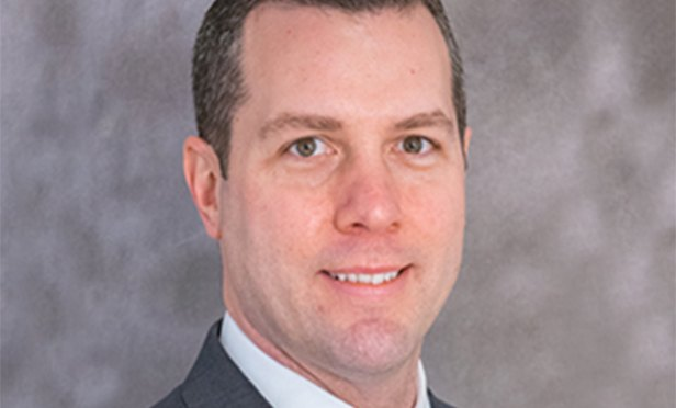CBRE Racks Up $19M in MF Transactions in Essex County