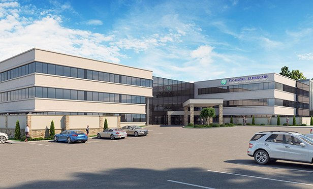 Community Healthcare Acquires 80K SF Office from Novartis