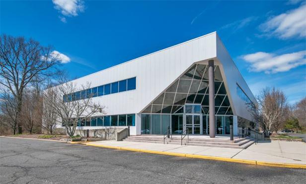 Denholtz Acquires Mack-Cali Hamilton Properties