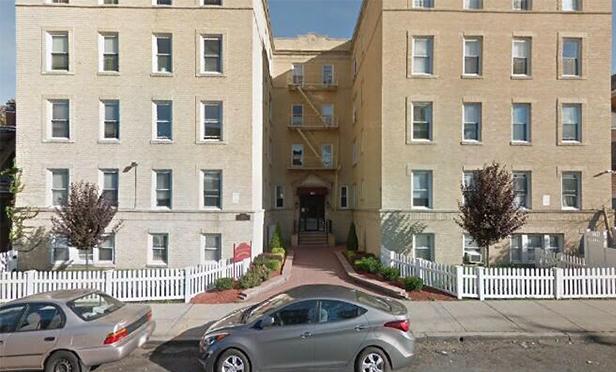 494 Stuyvesant Avenue, Irvington, NJ