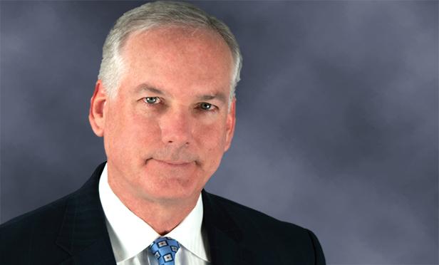 John Lopez, vice president, Transwestern, Atlanta, GA