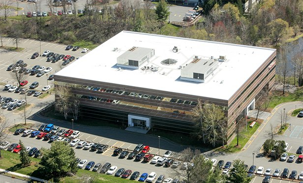 Waterview Corporate Center, Parsippany, NJ