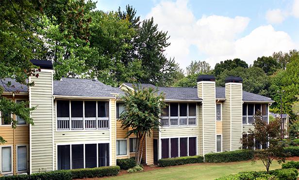 Chatsworth, 4800 North Hill Parkway. Atlanta, GA